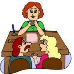 primanja-roditelja